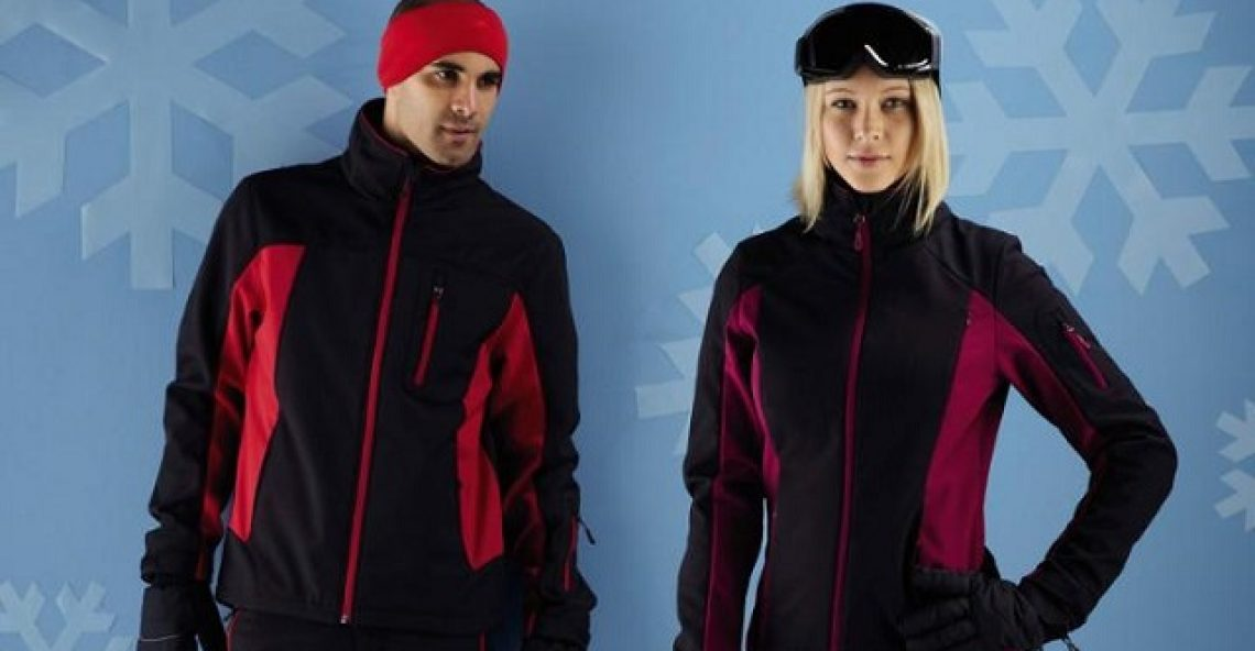 Always Buy High Quality Clothing, Especially Ski Wear