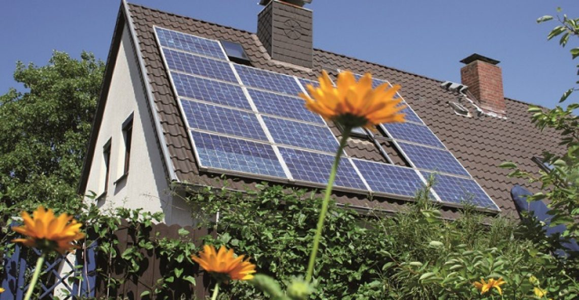 The Importance of Shopping Around for Home Energy